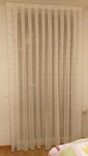 Bisohogar. cortinas a medida. mostoles